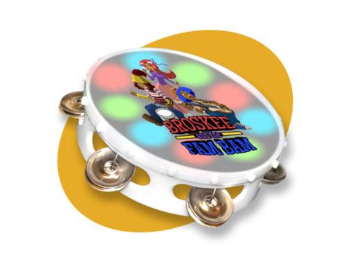 flashing-tambourine