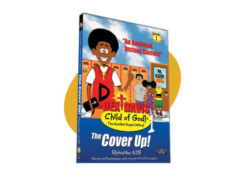 the-coverup-dvd