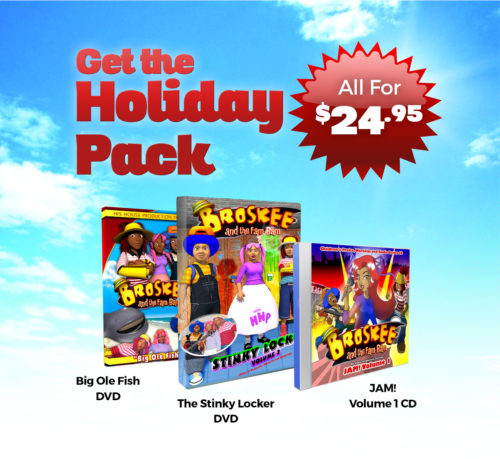 holiday-pack